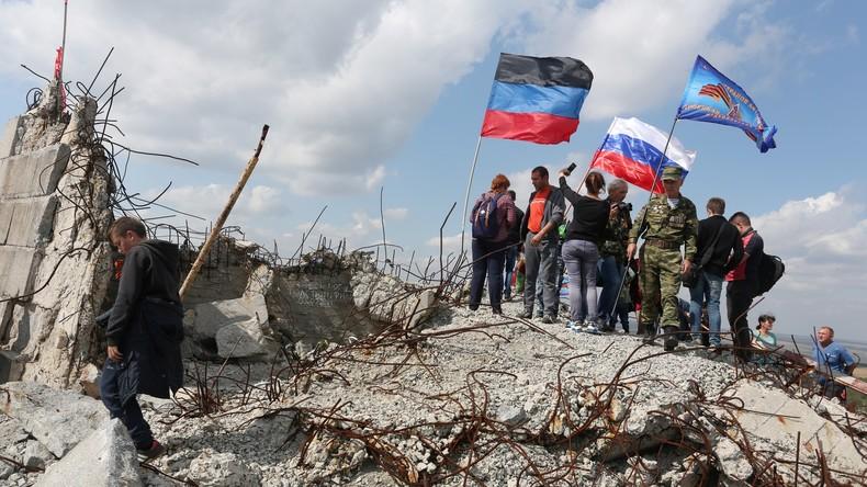 Ukraine - Affrontements en Ukraine : Ce qui est caché par les médias et les partis politiques pro-européens - Page 18 5a43b36e09fac2e5788b4567