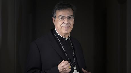 IVG, PMA, mariage pour tous : qui est le conservateur Michel Aupetit, nouvel archevêque de Paris ?