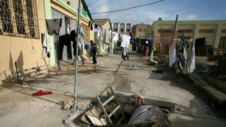 Malte : face à une insécurité croissante, l'armée va être déployée pour suppléer la police
