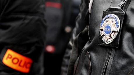 Tournage sauvage de clip de rap dans le Val-de-Marne : trois policiers caillassés par 30 assaillants