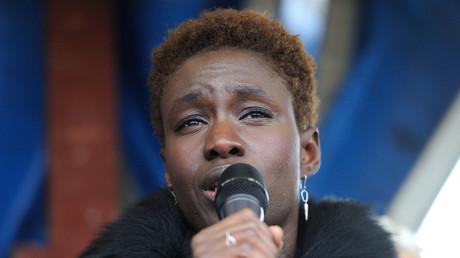 Adversaire du «racisme d'Etat», Rokhaya Diallo défend sa nomination au Conseil national du numérique