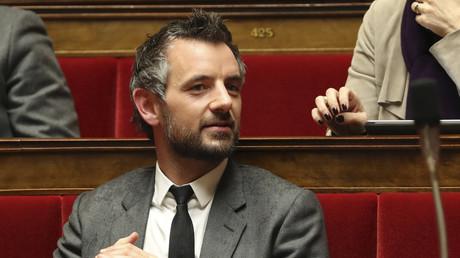 En 2018, les députés devraient bénéficier d'un remboursement de 1 200 euros de leur loyer à Paris