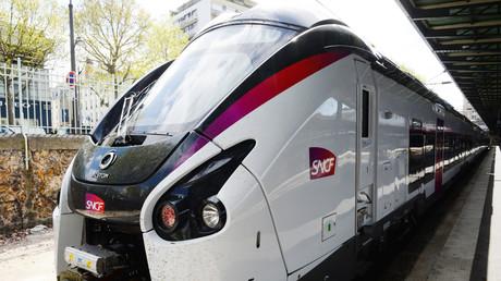 La SNCF prévoit la suppression de 2 000 postes en 2018