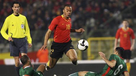 Un match amical Belgique-Maroc a-t-il été annulé par crainte d'émeutes ?
