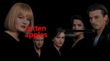 Rotten Apples, une machine redoutable contre toutes les productions cinématographiques abritant de potentiels agresseurs sexuels