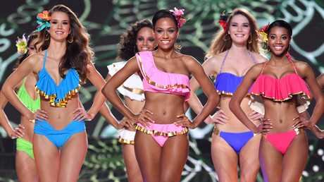 Pour Marlène Schiappa, les profils des candidates Miss France «ne sont pas assez variés»