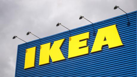 Evasion fiscale : Bruxelles déclenche une enquête contre Ikea
