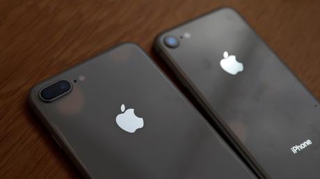 Obsolescence programmée ? Apple poursuivi en justice pour avoir délibérément ralenti ses iPhone