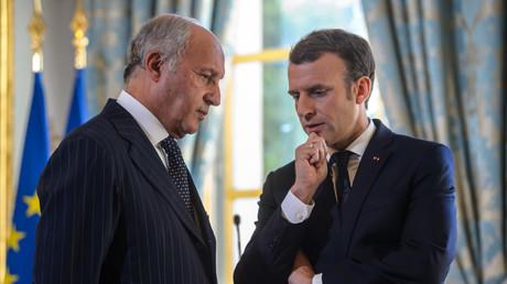 Le premier budget de Macron risque-t-il d'être censuré par le Conseil constitutionnel ?