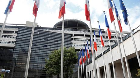 Un département de l'administration fiscale «spécialisé dans les juifs français» ? Bercy dément