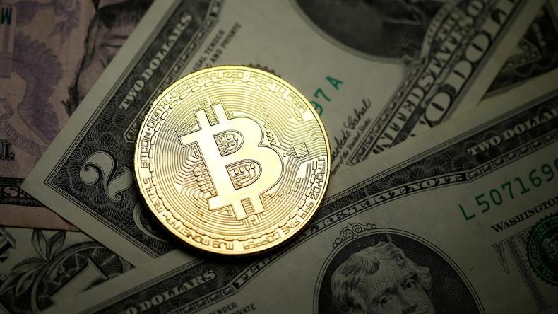 Le gouvernement veut réglementer le Bitcoin pour faire face aux risques d'évasion fiscale