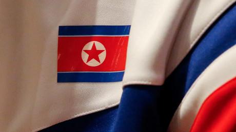 La Corée du Nord participera «vraisemblablement» aux Jeux olympiques chez son voisin du sud