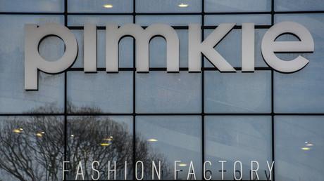 Licenciements chez Pimkie : les syndicats s'opposent à la rupture conventionnelle collective