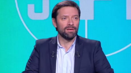 Selon Julien Cazarre, le CSA devient «une belle merde de propagandistes de la bien-pensance»