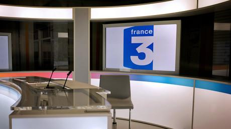 Pas invités à un débat sur France 3, l'UPR et Debout la France saisissent conjointement le CSA
