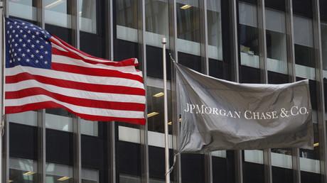 Les Etats-Unis, deuxième du classement mondial sur le secret bancaire