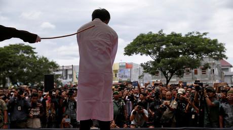 Google supprime des applications pour homosexuels à la demande du gouvernement indonésien