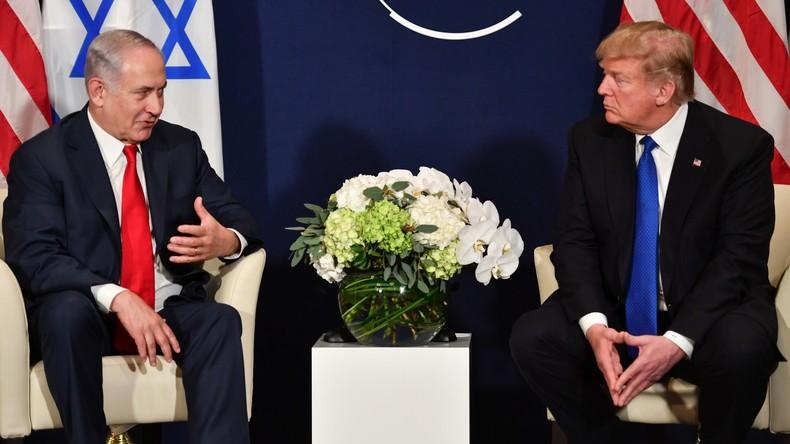 Pendant qu'Abbas est à Moscou, Israël dit avoir discuté de l'avenir des colonies avec Washington