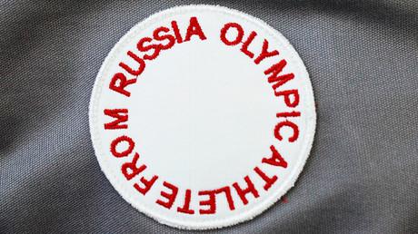 JO 2018 : 13 sportifs et deux entraîneurs russes blanchis sont éligibles pour Pyeongchang