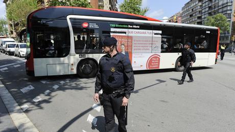 Des bus de nuit aménagés pour les femmes vont être mis en place en Espagne