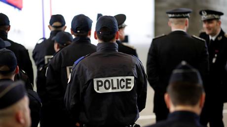 Rupture entre la police et les Français ? «Une fake news», selon Unsa Police