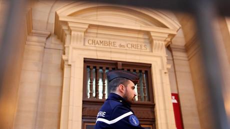 Le parquet fait appel de la relaxe du «logeur» Jawad Bendaoud
