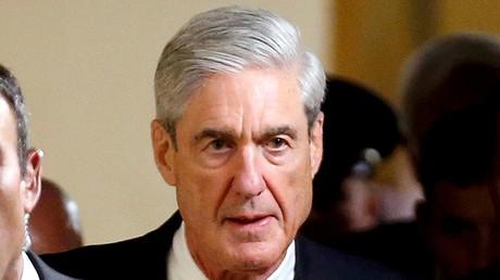 La fameuse «ingérence» de la Russie dans les élections US serait le fait... de 13 individus ?