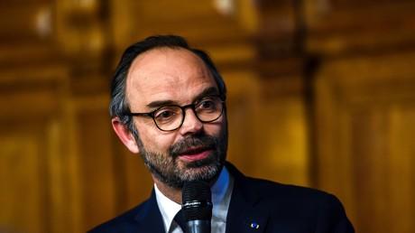 Le Premier ministre Edouard Philippe va présenter le 23 février le «plan national de prévention de la radicalisation» imaginé par le gouvernement