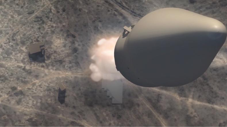 Drones sous-marins, missiles : quelles sont les armes dernier cri dévoilées par Poutine ? (VIDEOS)