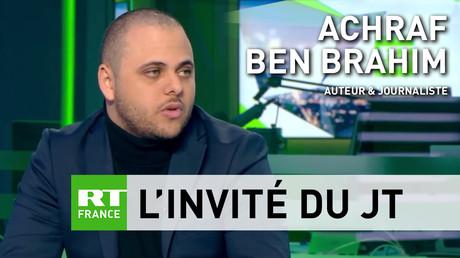 «La déradicalisation est un échec total» : le devenir des djihadistes français en question (VIDEO)
