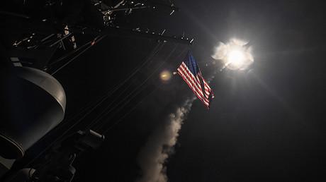 Syrie : les Etats-Unis «prêts à agir» si le Conseil de sécurité de l'ONU ne le fait pas