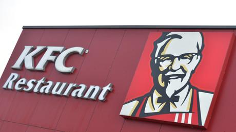 Le journal Que choisir épingle le roi du poulet frit KFC, accusé d'évasion fiscale