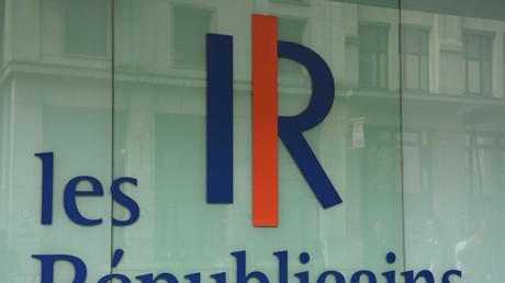 Les Républicains vendent leur siège parisien.