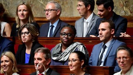 Législatives partielles : défaite de LREM dans le Loiret, victoire à Mayotte