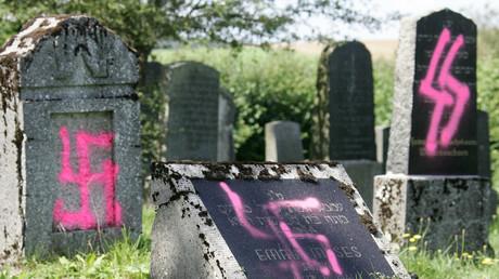 Allemagne : les parents musulmans antisémites vont-ils se voir retirer leurs enfants ?
