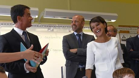 Jean-François Debat, trésorier du PS : «Nous entendons reprendre notre place dans la vie politique»