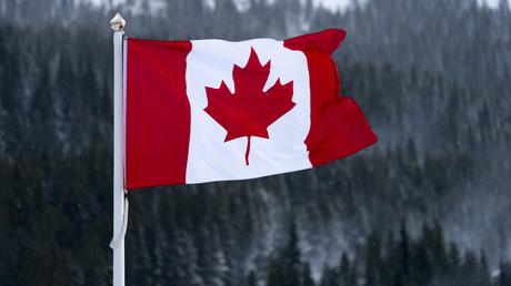 Montréal : des adhérents LREM canadiens molestés par des «personnes cagoulées»