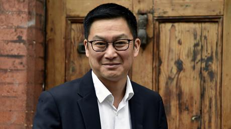Liêm Hoang-Ngoc est économiste et possède un doctorat en sciences économiques.