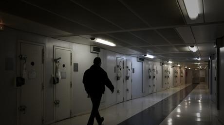Quatre suicides, deux décès à Fleury Mérogis : malaise dans les prisons françaises