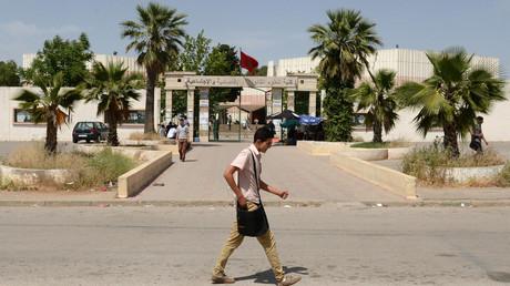 91% des Marocains disposant d'au moins un bac+3 souhaiteraient aller travailler en Occident