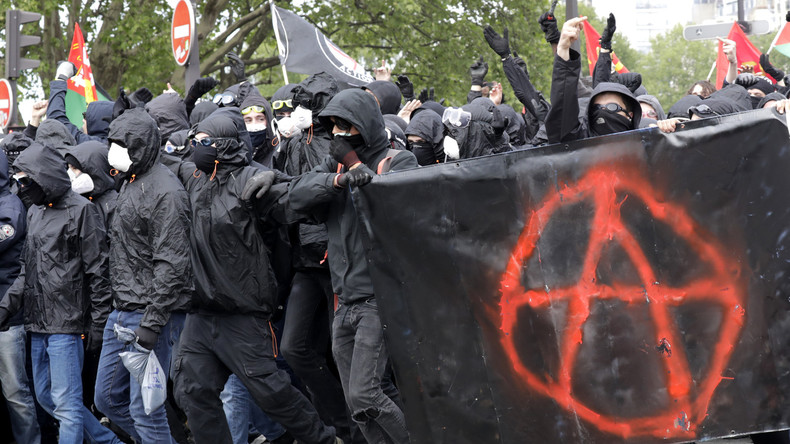 """Résultat de recherche d'images pour """"image de bloc black"""""""