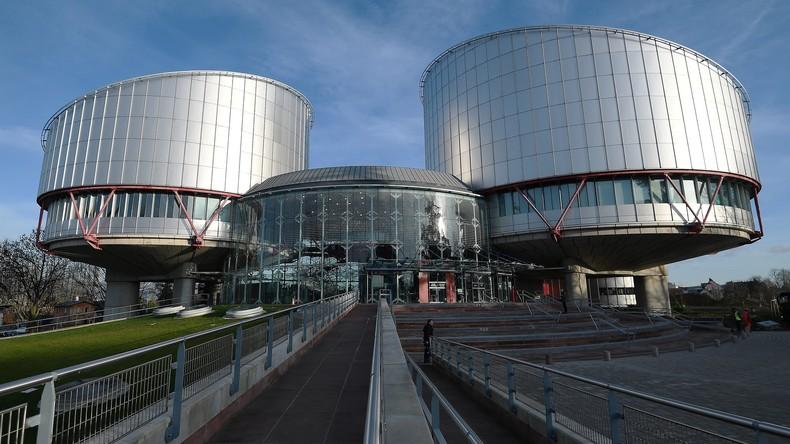 Maltraitance d'enfants et prosélytisme : une secte interdite en Allemagne s'installe à Toulouse