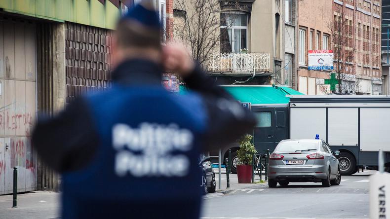 «Capitale européenne du djihad» : Fox News fustige Molenbeek, qui veut déposer plainte