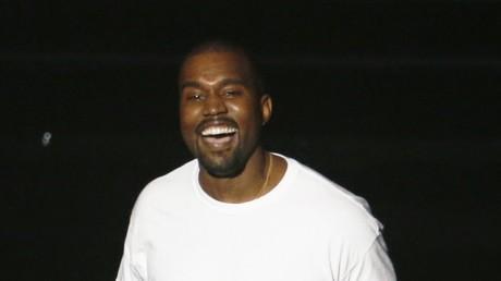 Kanye West : «On parle de l'esclavage qui a duré 400 ans. 400 ans ? Cela ressemble à un choix.»