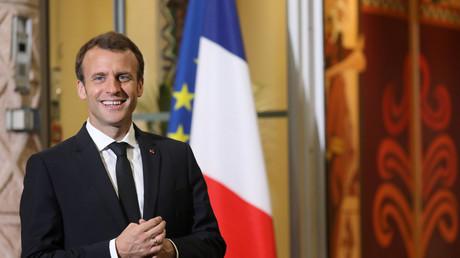 Macron, président des riches ? Ces cinq phrases jugées arrogantes qui ont fait scandale