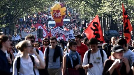 Les clichés sur les syndicats sont-ils fondés ?