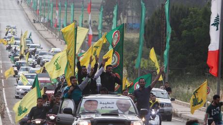 Recompositions et constantes à l'issue des élections libanaises