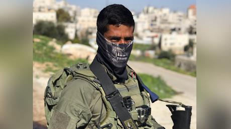 Les soldats israéliens s'amusent sur Instagram en pleine crise à Gaza (VIDEO)