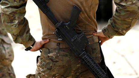 Somalie : les forces américaines accusées d'être impliquées dans la mort de 5 civils lors d'un raid