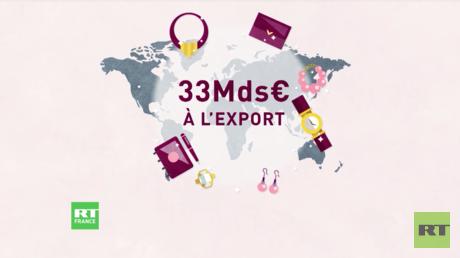 Le Lab Eco, épisode 10 : les nouvelles formes de travail et le luxe à l'export